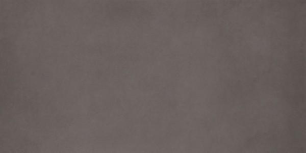 Agrob Buchtal Emotion Basalt Bodenfliese 30x60/1,05 R9 Art.-Nr.: 433430