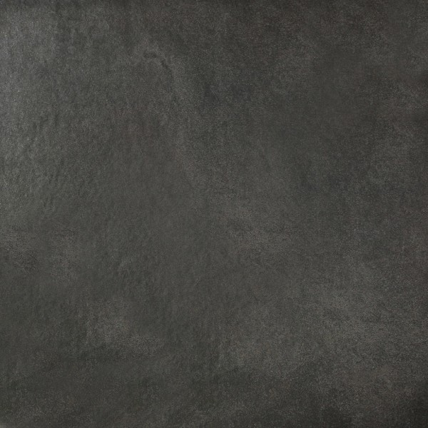 Agrob Buchtal Valley Schiefer Bodenfliese 75x75/1,0 R10/A Art.-Nr.: 052028