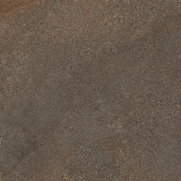 Agrob Buchtal Trias Erdbraun Bodenfliese 60x60/1,0 R10/A Art.-Nr.: 052244