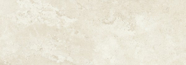 Agrob Buchtal Kiano Sandweiss Wandfliese 35X100/1,05 Art.-Nr.: 353108H