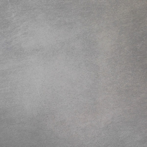 Villeroy & Boch Bernina Grau Bodenfliese 45x45 R9 Art.-Nr.: 2391 RT5M