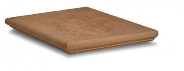Agrob Buchtal Goldline Goldocker Stufe 35x35 R11/A Art.-Nr.: 851-9335
