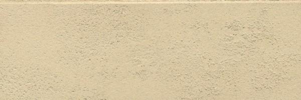 Agrob Buchtal Goldline Goldcreme Bodenfliese 12,5x25/1 R11/A Art.-Nr.: 854-1010
