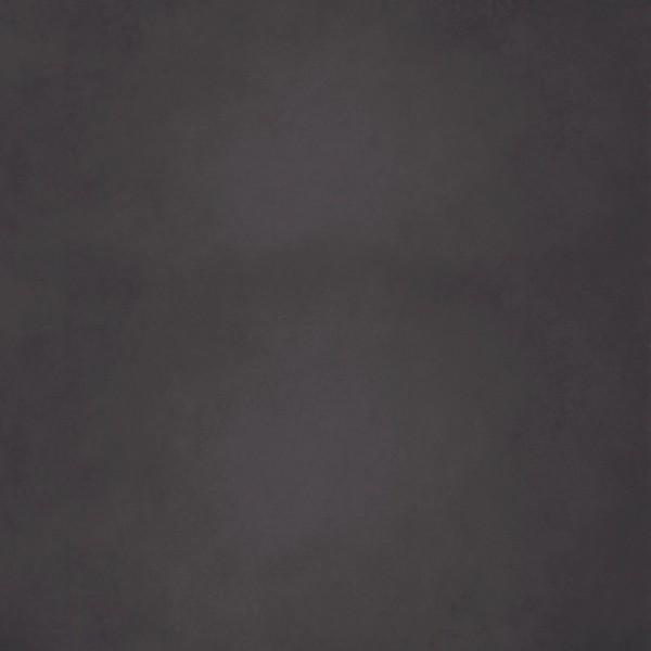 Agrob Buchtal Emotion Tiefanthrazit Bodenfliese 60x60 R9 Art.-Nr.: 433660