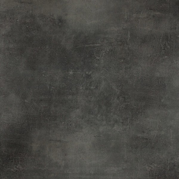 FKEU Kollektion Beton Anthrazit Bodenfliese 75x75 R10 Art.-Nr.: FKEU0991292
