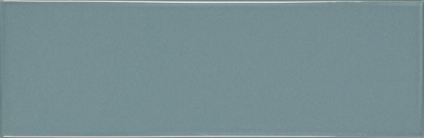 Marazzi Mellow Indaco Bodenfliese 10x30/0,95 Art.-Nr.: MMN1