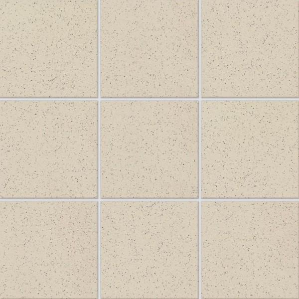 Agrob Buchtal Basis 3 Kreide Mosaikfliese 10x10 R10/B Art.-Nr.: 620460-075