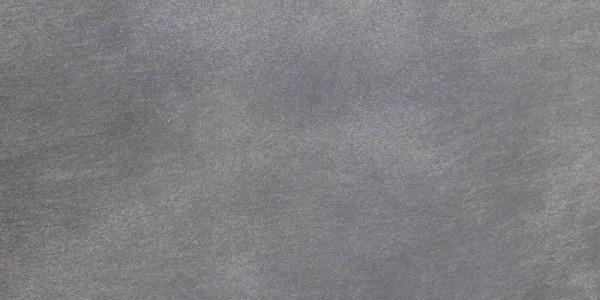 Villeroy & Boch Bernina Anthrazit Bodenfliese 35x70 R9 Art.-Nr.: 2180 RT2M
