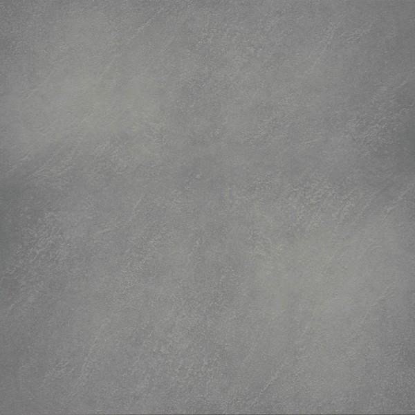 Agrob Buchtal Emotion Mittelgrau Bodenfliese 60x60 R10/A Art.-Nr.: 433665