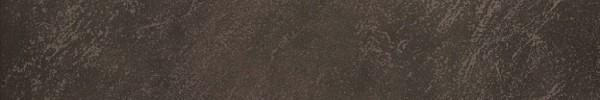 Agrob Buchtal Emotion Graubraun Bodenfliese 10x60 R10/A Art.-Nr.: 433137