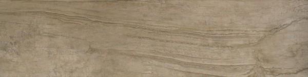 Agrob Buchtal Twin Graubraun Bodenfliese 30x120/0,8 R9 Art.-Nr.: 8431-B620HK