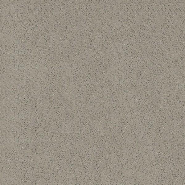Agrob Buchtal Basis 3 Mittelgrau Micro Bodenfliese 30x30 R10 Art.-Nr.: 620241-073