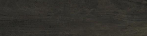 Agrob Buchtal Mandalay Schwarzbraun Bodenfliese 15x60/1,05 R10/A Art.-Nr.: 434493