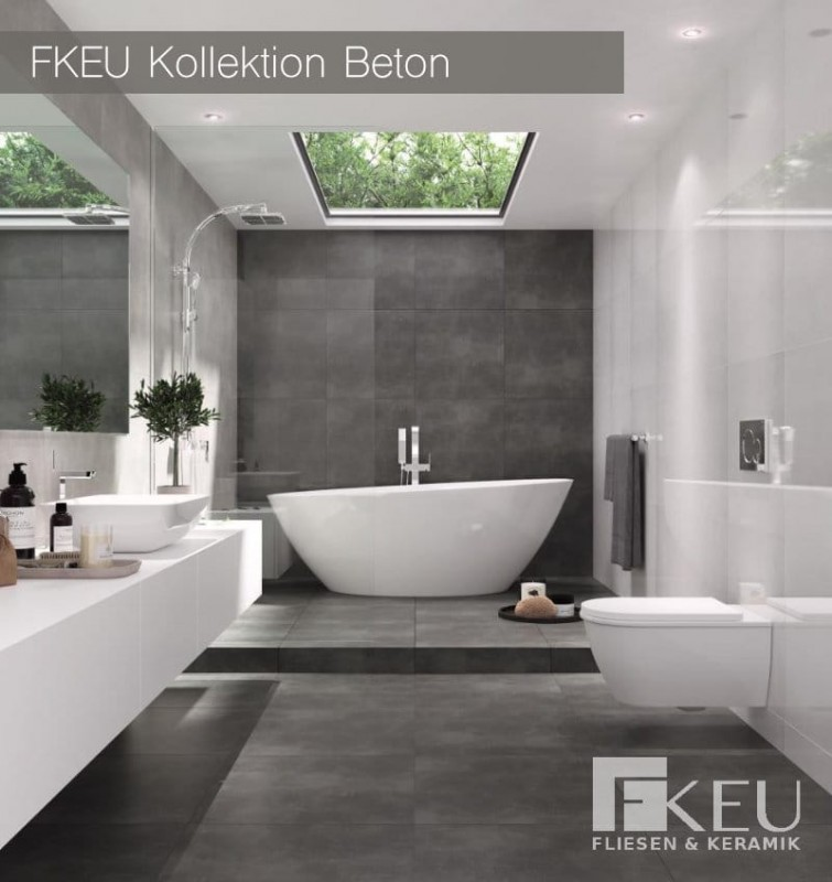 media/image/fliese_bad_fkeu_kollektion_beton.jpg