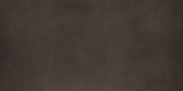 Agrob Buchtal Emotion Graubraun Bodenfliese 30x60/1,05 R9 Art.-Nr.: 433431