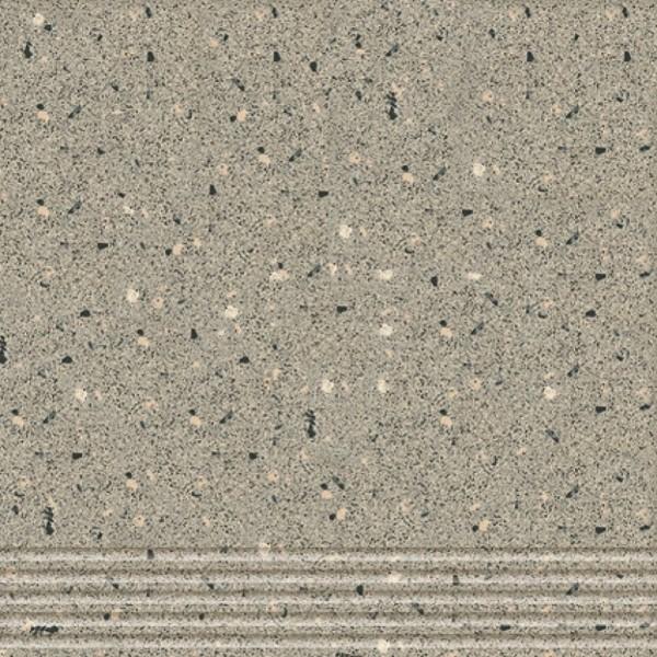 Agrob Buchtal Basis 3 Titanit Macro Stufe 30x30 R10 Art.-Nr.: 600499-970