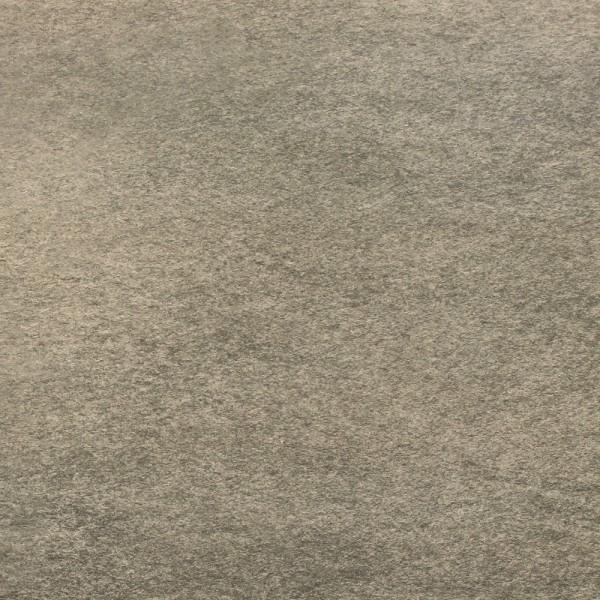 Musterfliesenstück für Unicom Starker Maxxi Four Bodenfliese 60x60 R10/A Art.-Nr.: 4592
