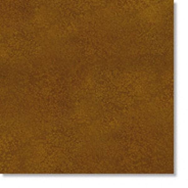 Agrob Buchtal Historia Tabak Bodenfliese 25x25/1,1 Art.-Nr.: 951-1620