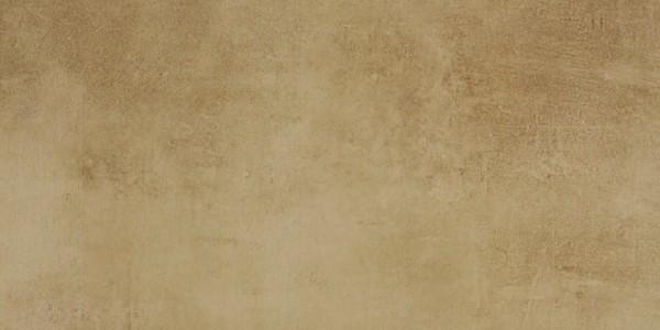 FKEU Kollektion Beton Braun Bodenfliese 30x60 R10 Art.-Nr.: FKEU0990925