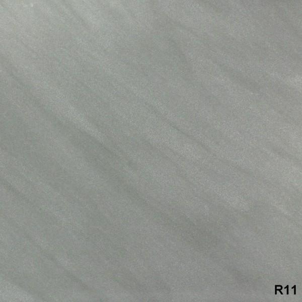 Villeroy & Boch East End Grau Bodenfliese 60x60 R11/B Art.-Nr.: 2614 SI6R