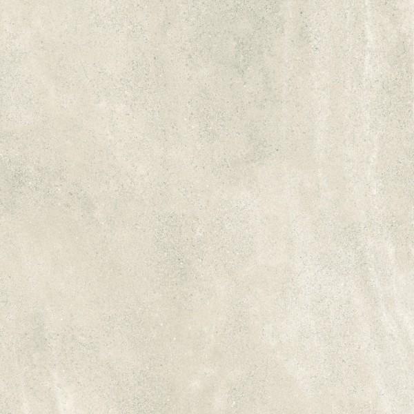 Engers Beach Karibikbeige Struktu Bodenfliese 60x60 Art-Nr.: BEA1450