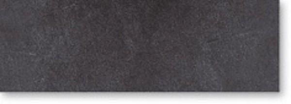 Agrob Buchtal Xeno Anthrazit Bodenfliese 20x60 R10/A Art.-Nr.: 433251