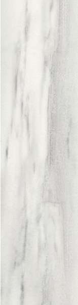 Agrob Buchtal Lasa Cemento Bricks Cement Marble Bordüre 33X8,45 Art.-Nr.: 223058H
