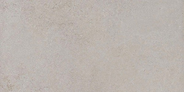 Marazzi Iside Bianco Bodenfliese 30x60 R9 Art.-Nr.: M69A