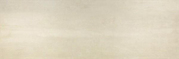 Agrob Buchtal Uncover Beige Wandfliese 25x75 Art.-Nr.: 372829