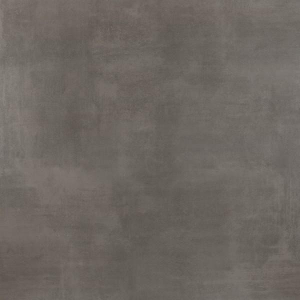 FKEU Porto Taupe Lappato Bodenfliese 60x60 Art-Nr.: FKEU0991573