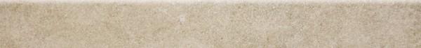 Agrob Buchtal Portland Beige Sockelfliese 60x7/1 Art.-Nr.: 052216