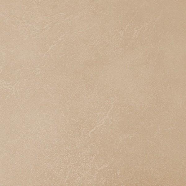 Agrob Buchtal Emotion Hellbeige Bodenfliese 30x30 R10/A Art.-Nr.: 433732
