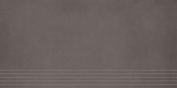 Agrob Buchtal Emotion Basalt Stufe 30x60/1,05 R9 Art.-Nr.: 433817