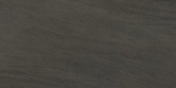 Agrob Buchtal Positano dark grey Bodenfliese 30x60 R9 Art.-Nr.: 433568