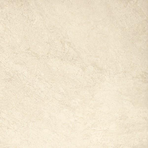 Unicom Starker Breccia Cream Sat Bodenfliese 60x60 Art.-Nr.: 5704