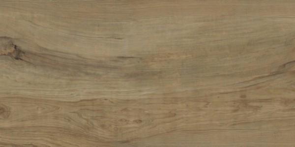 Agrob Buchtal Oak Eiche Natur Bodenfliese 60x120/0,8 R10/A Art.-Nr.: 8471-B670HK