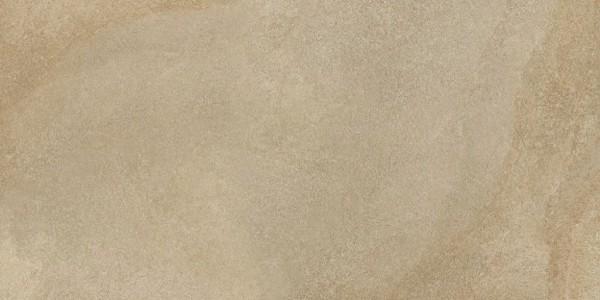 Agrob Buchtal Trias Sandgelb Bodenfliese 30x60/1,0 R11/B Art.-Nr.: 052233