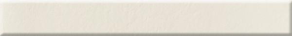 Steuler Sono Weiss Bodenfliese 7,5x60 R10 Art.-Nr.: 62191