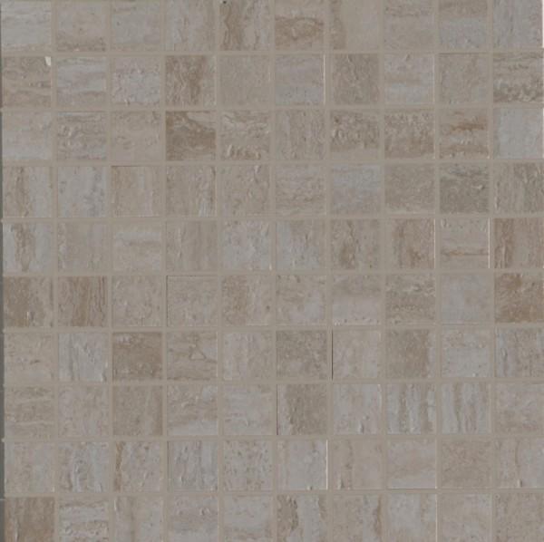 Unicom Starker Traces Pearl Satin Mosaikfliese 3x3 Art.-Nr. 5016