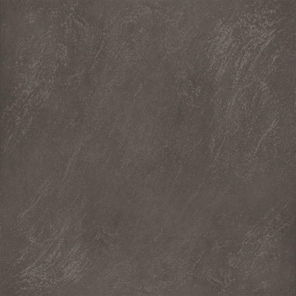 Agrob Buchtal Emotion Basalt Bodenfliese 60x60 R10/A Art.-Nr.: 433438