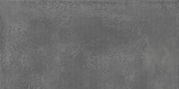 Agrob Buchtal Streetlife Basalt Bodenfliese 60x120/1,05 R10 Art.-Nr.: 8821-B770HK