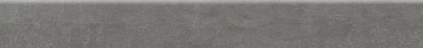 Agrob Buchtal Alcina Basalt Sockelfliese 60X7 Art.-Nr.: 434829