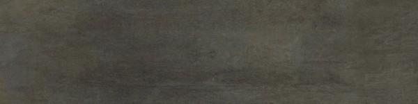 Agrob Buchtal Remix Braun Bodenfliese 22,5x90/1,05 R10/A Art.-Nr.: 434586