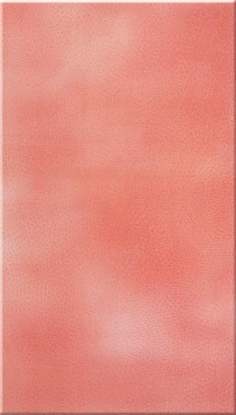 Steuler Colour Dots Strawberry Wandfliese 40x70 Art.-Nr.: 86055
