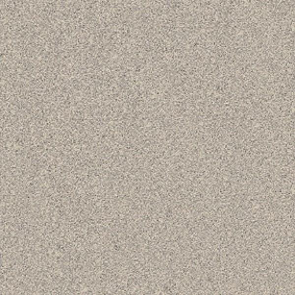 Agrob Buchtal Emotion Grip Hellgrau Perlstic Bodenfliese 20x20/1,05 R12 Art.-Nr.: 434283