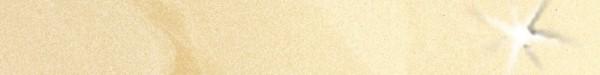 Villeroy & Boch Landscape Beige Bodenfliese 7,5x60 Art.-Nr.: 2099 SN1P