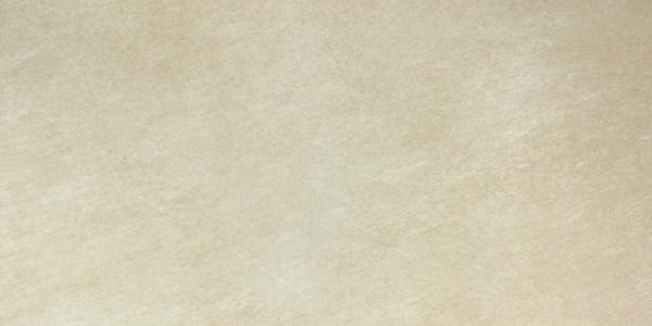 Musterfliesenstück für Villeroy & Boch Bernina Creme Bodenfliese 30x60 R9 Art.-Nr.: 2394 RT4M