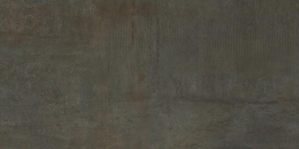 Agrob Buchtal Remix Braun Bodenfliese 45x90/1,05 R10/A Art.-Nr.: 434582