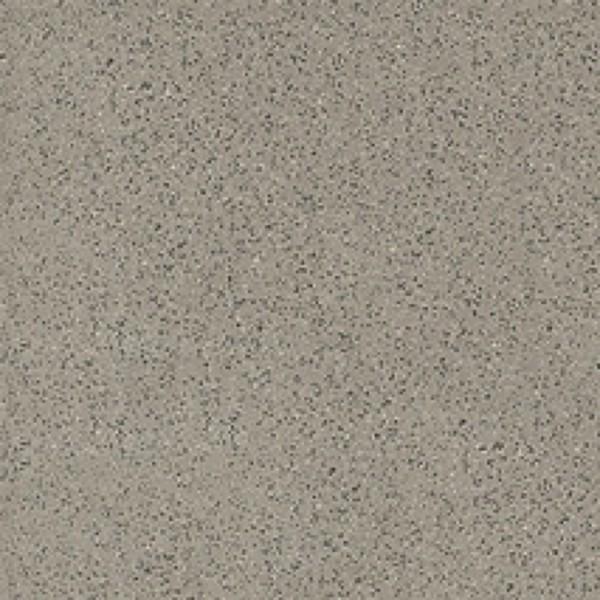 Agrob Buchtal Basis 3 Mittelgrau Micro Bodenfliese 15x15 R11/B Art.-Nr.: 601550-073
