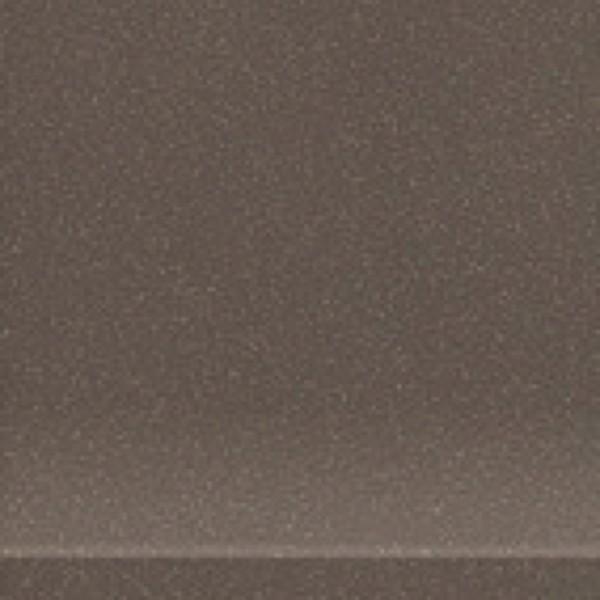 Agrob Buchtal Emotion Grip Basalt Sockelfliese 10x10 R10/A Art.-Nr.: 434346